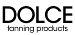 Dolce Tanning Products